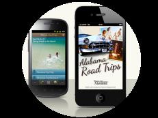 Road-Trips-App